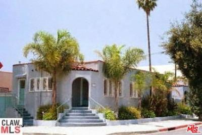 Rental For Rent: 1928 3rd Street