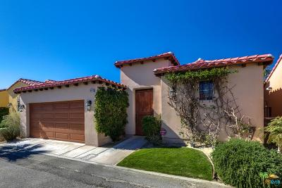 Cathedral City Single Family Home For Sale: 36543 Calle Esperanza