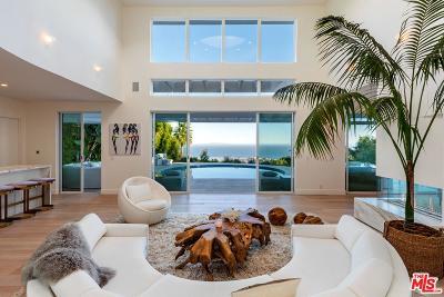 Malibu Rental For Rent: Malibu Crest Drive