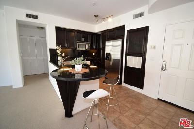 Rental For Rent: 13044 Pacific Promenade #306