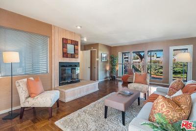 Northridge Single Family Home For Sale: 8137 Bianca Avenue