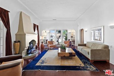 Residential Income For Sale: 6406 West 6th Street