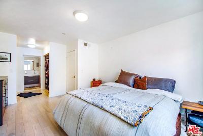 Venice Condo/Townhouse For Sale: 845 Brooks Avenue #1