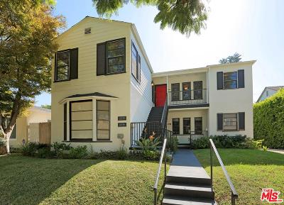 Rental For Rent: 11336 Cashmere Street