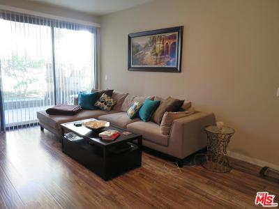 Playa Del Rey (C31) Rental For Rent: 8707 Falmouth Avenue #115
