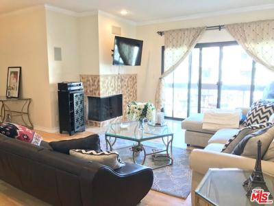 Playa Del Rey (C31) Rental For Rent: 8180 Manitoba Street #243