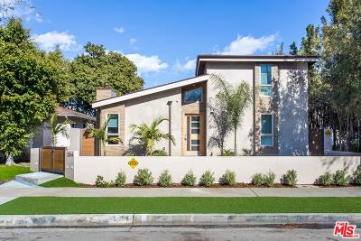 Residential Income For Sale: 2854 Westwood