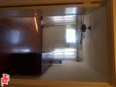 Los Angeles Rental For Rent: 2656 Kenwood Avenue