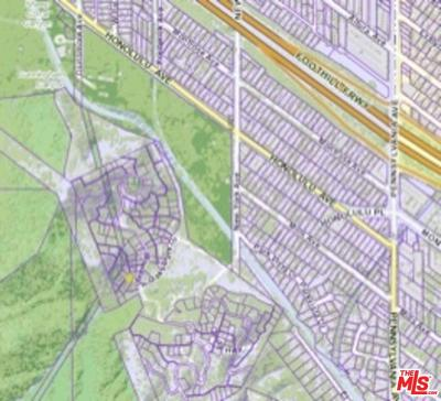 Glendale Residential Lots & Land For Sale: Lot 223