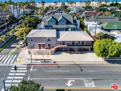 Residential Income For Sale: 161 Ocean Park
