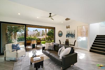 Palm Desert Condo/Townhouse For Sale: 48860 Phlox Place