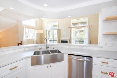 Condo/Townhouse Sold: 13031 Villosa Place #403