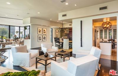 Los Angeles County Single Family Home For Sale: 9243 Cordell Drive