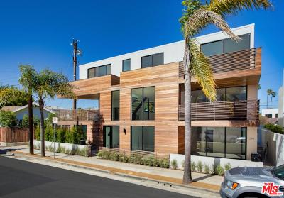 Los Angeles County Residential Income For Sale: 1212 Electric Avenue