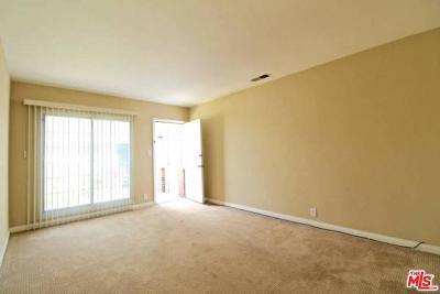 Westchester (C29) Rental For Rent: 5734 Morley Street