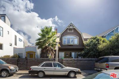 Residential Income For Sale: 20 Horizon Avenue