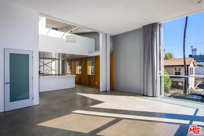 Los Angeles County Residential Income For Sale: 487 Carroll Avenue