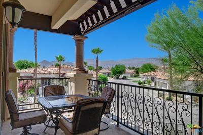 Palm Desert Condo/Townhouse For Sale: 1910 Via San Martino