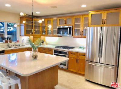 Residential Income For Sale: 6029 West 86th Place