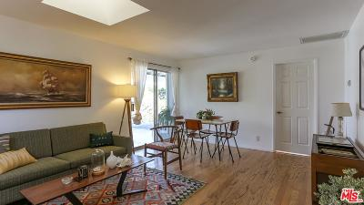 Los Angeles County Single Family Home For Sale: 3776 Brilliant Drive