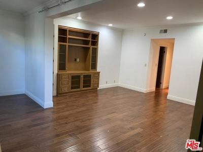 Condo/Townhouse For Sale: 11939 Gorham Avenue #205