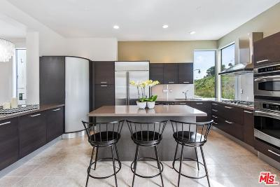 Playa Vista Single Family Home For Sale: 12911 Bluff Creek Drive