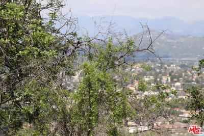 Los Angeles Condo/Townhouse For Sale: 4280 Via Arbolada #131