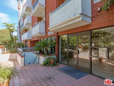 Rental For Rent: 10650 Kinnard Avenue #210