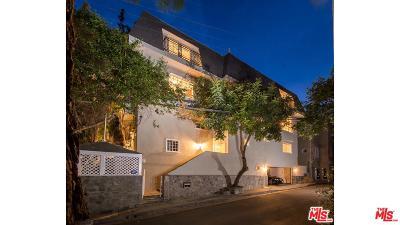 Los Angeles County Rental For Rent: 9958 Westwanda Drive