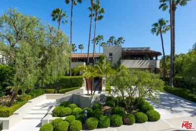 Los Angeles County Rental For Rent: 3348 Clerendon Road
