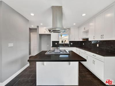Residential Income Active Under Contract: 4004 2nd Avenue