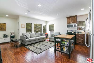 Residential Income For Sale: 1149 South Hudson Avenue