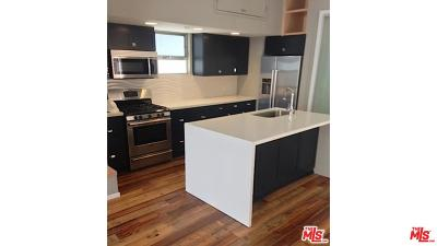 Beverlywood Vicinity (C09) Rental For Rent: 2010 Preuss Road