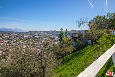 Mount Washington Residential Lots & Land For Sale: Cross Avenue