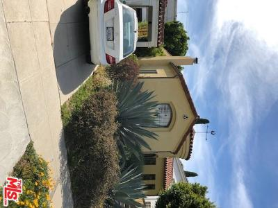 Beverly Hills Rental For Rent: 221 South Wetherly Drive