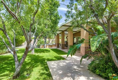 Palm Springs Single Family Home For Sale: 297 North Monterey Road