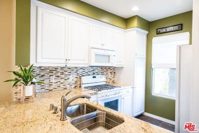 Playa Vista Rental For Rent: 6020 Seabluff Drive #301