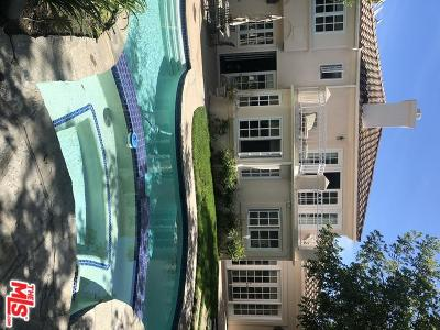Los Angeles County Single Family Home For Sale: 2097 Deer Run Lane