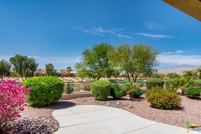 Indio Single Family Home For Sale: 39529 Camino Piscina