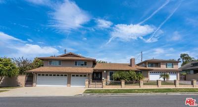 Playa Del Rey (C31) Rental For Rent: 7705 West 83rd Street