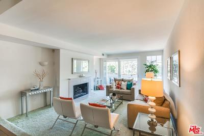 Venice CA Condo/Townhouse For Sale: $969,000