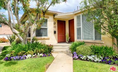 Residential Income For Sale: 11909 Ocean Park