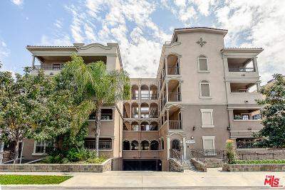 Condo/Townhouse For Sale: 432 South Willaman Drive #104