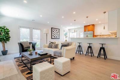 Single Family Home For Sale: 3213 Bennett Drive
