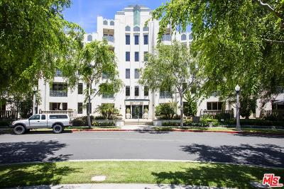 Rental For Rent: 5625 Crescent Park #318