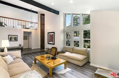 Northridge Single Family Home For Sale: 19611 Citronia Street