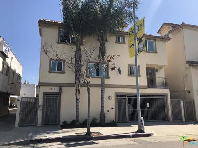 Residential Income For Sale: 3610 Motor Avenue
