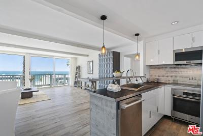 Malibu Condo/Townhouse For Sale: 11938 Oceanaire Lane