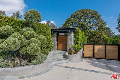 Los Angeles County Rental For Rent: 3035 Lake Glen Drive