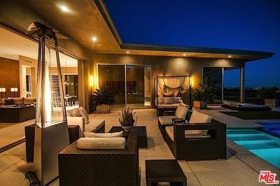 Beverly Hills Rental For Rent: 1470 Carla Ridge